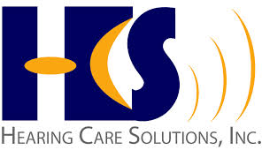Hearing Care Solutions