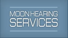 Moon Hearing Services