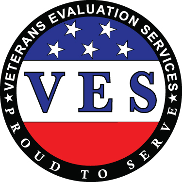 Veterans Evaluation Services
